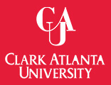 HBCU Digest Radio: Clark Atlanta President George French Discusses Fall Semester Plans