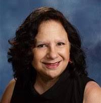 Nora Colmenares